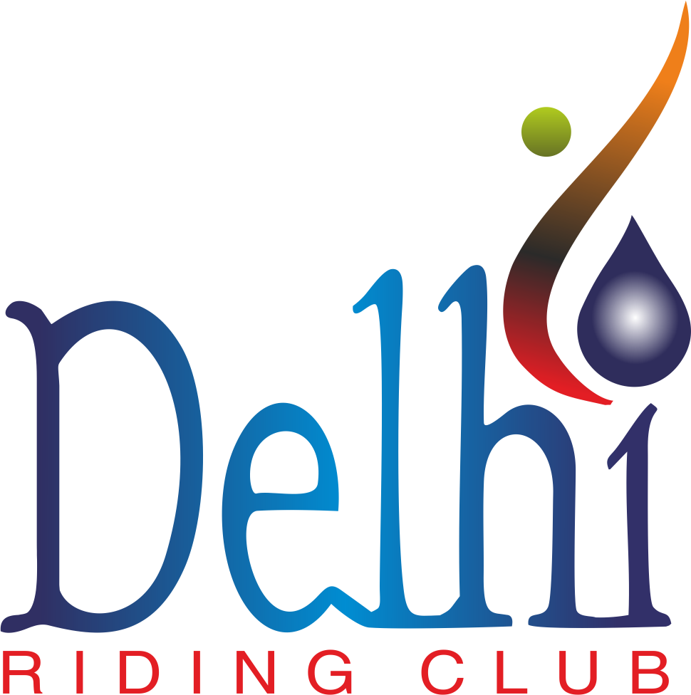 Delhi Riding Club